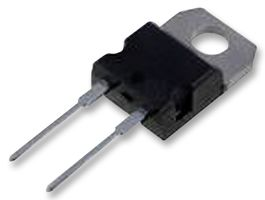 STMICROELECTRONICS STTH8R06DIRG