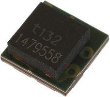 RAYCHEM - TE CONNECTIVITY ZEN132V075A48LS